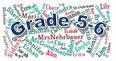 Visit the Grade 5-6 Website