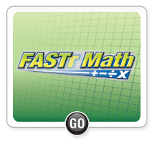 Student Login for FASST Math