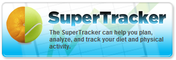 SuperTracker