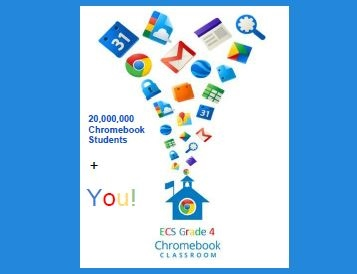 Intro to Chromebooks Slideshow link
