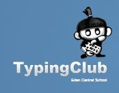 TypingClub