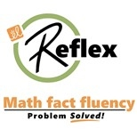 https://www.reflexmath.com/launch?1476446844956